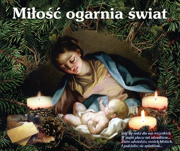 BN_2012_Milosc_ogarnia_swiat_pm