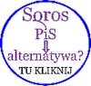 PiS w Fundacji Batorego George'a Sorosa – uaktualnienie