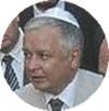 L. Kaczyński