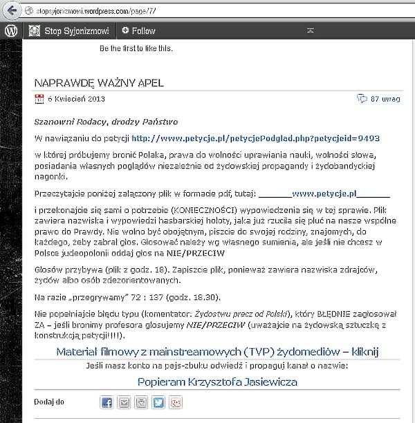 ankieta_poparcia_jasiewicza_600