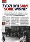 Focus_zydzi_jasiewicz_32_W