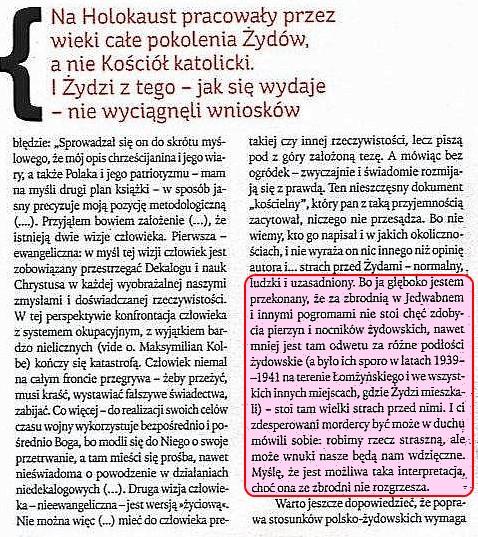 Focus_zydzi_jasiewicz_34_Prow_Z