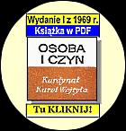 Osoba_Czyn_I_1969_baner_140