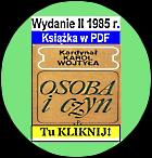 Osoba_Czyn_II_1985_baner_140