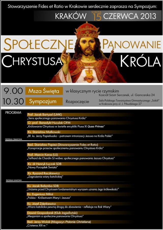 Plakat SYMPOZJUM_1200