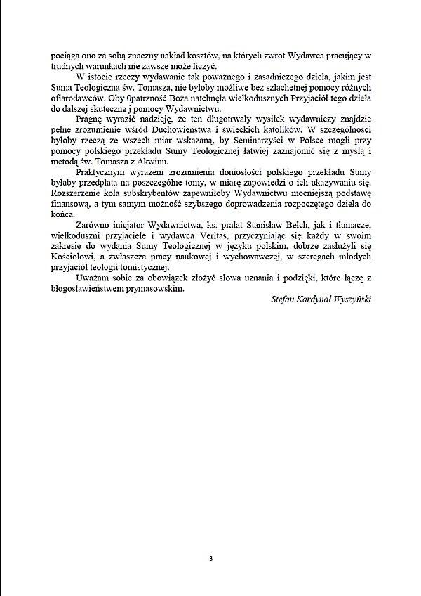 ST_T14_SW_Tomasz_3_WYSZYNSKI_2 600w bl