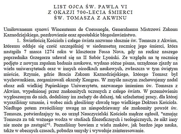 ST_T1_SW_Tomasz_12_PAWEL_VI_LIST_1_F1 600w bl