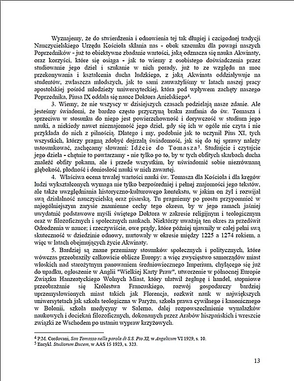ST_T1_SW_Tomasz_13_PAWEL_VI_LIST_2 600w bl