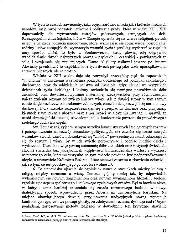 ST_T1_SW_Tomasz_14_PAWEL_VI_LIST_3 600w bl