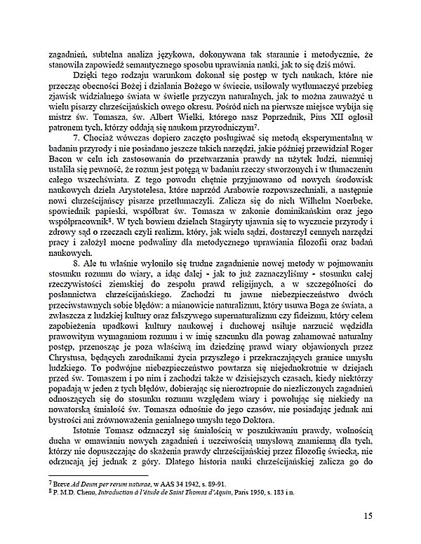 ST_T1_SW_Tomasz_15_PAWEL_VI_LIST_4 600w bl