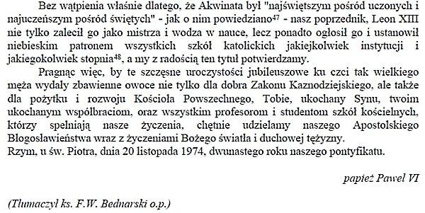 ST_T1_SW_Tomasz_27_PAWEL_VI_LIST_18_F2 600w bl