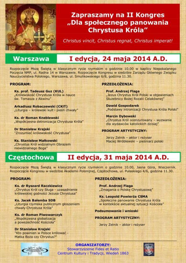 Plakat_24_05_2014 755