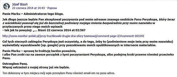 Monitor_Polski_Bizon_Peryskop_RAFZEN_ROD_22_06_2014 wy 595