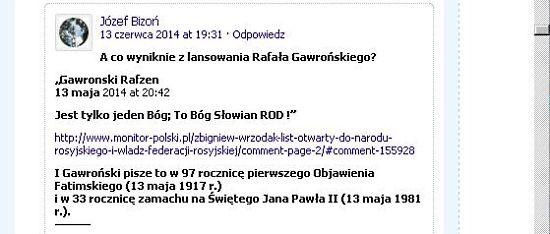 Monitor_Polski_Bizon_RAFZEN_ROD_13_06_2014_1_1_WC di  wy 550
