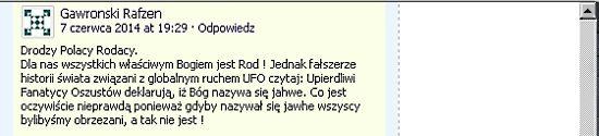 Monitor_Polski_Gawroński_RAFZEN_ROD_07_06_2014_2_WC1 id wy 550