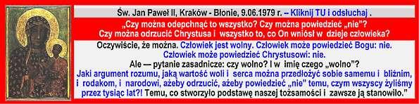 SW_Jan_Pawel_II_Matka_Boska_Czestochowska_Jozef_Bizon 595w