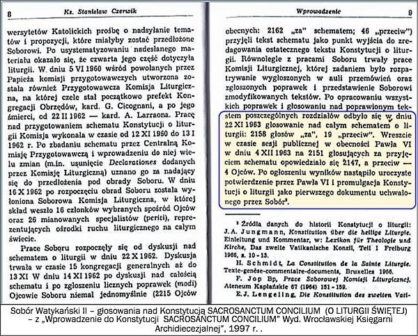 SVII_003_SACROSANCTUM_CONCILIUM_GLOSOWANIA_ZN 600