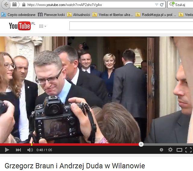 G_Braun i A_Duda w Wilanowie wc 640 w