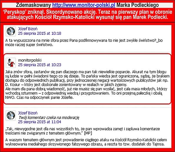 Zdemaskowany_Monitor_Polski_Marka_Podleckiego 595w zn