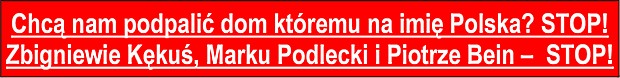 Chca_nam_podpalic_dom_ktoremu_na_imie_Polska 620 w