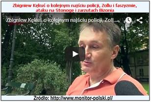 NR_02_PROWOKACJA_KEKUS_31-08-2015