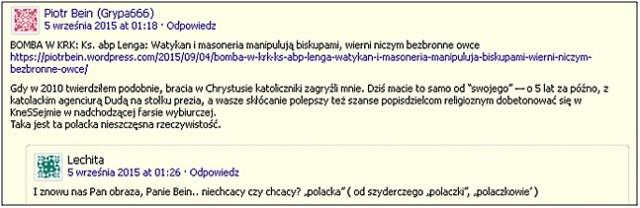 NR_04_PROWOKACJA_KEKUS_31-08-2015