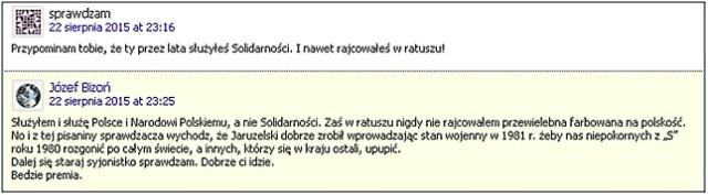 NR_06_PROWOKACJA_KEKUS_31-08-2015