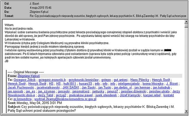 NR_09_PROWOKACJA_KEKUS_31-08-2015