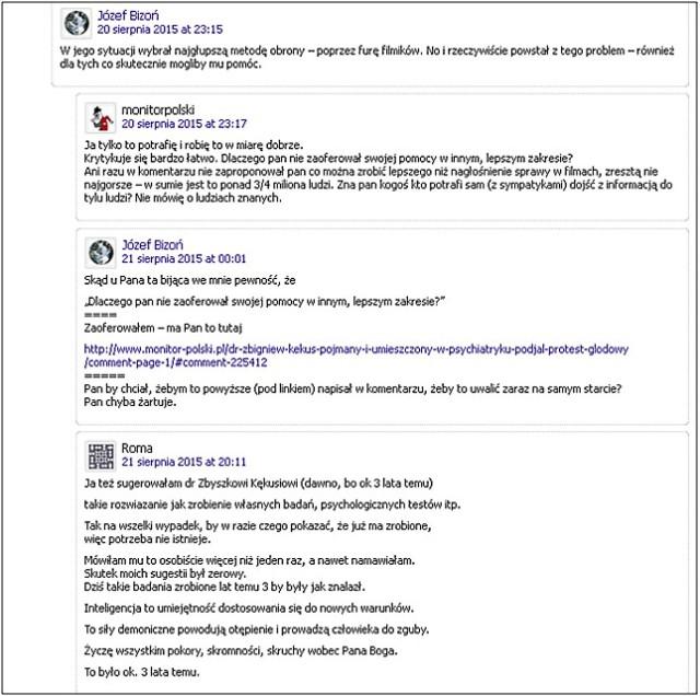 NR_12_PROWOKACJA_KEKUS_31-08-2015