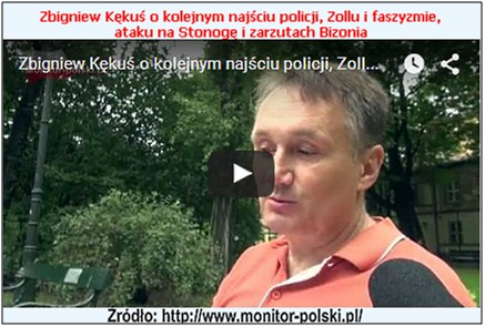 NR_23_PROWOKACJA_KEKUS_31-08-2015