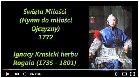 NR_32_PROWOKACJA_KEKUS_31-08-2015