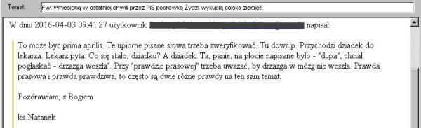 075_KS_Natanek_cz1 wc2 zn