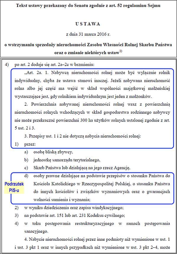 075_Ustawa_D_293_fragment z prezentem_ZL zn w 600