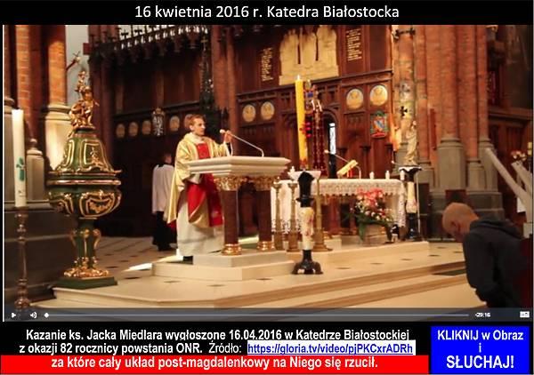 Ks_Międlar_kazanie_Białystok_16_04_2016 zl 600 w