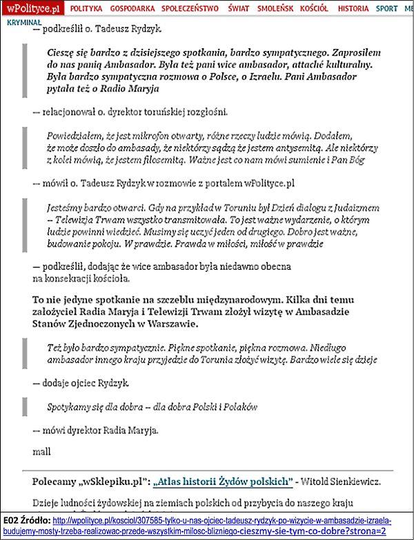 2p_e02-wpolityce-rydzyk_izrael-2016_09_07-opis-600-w