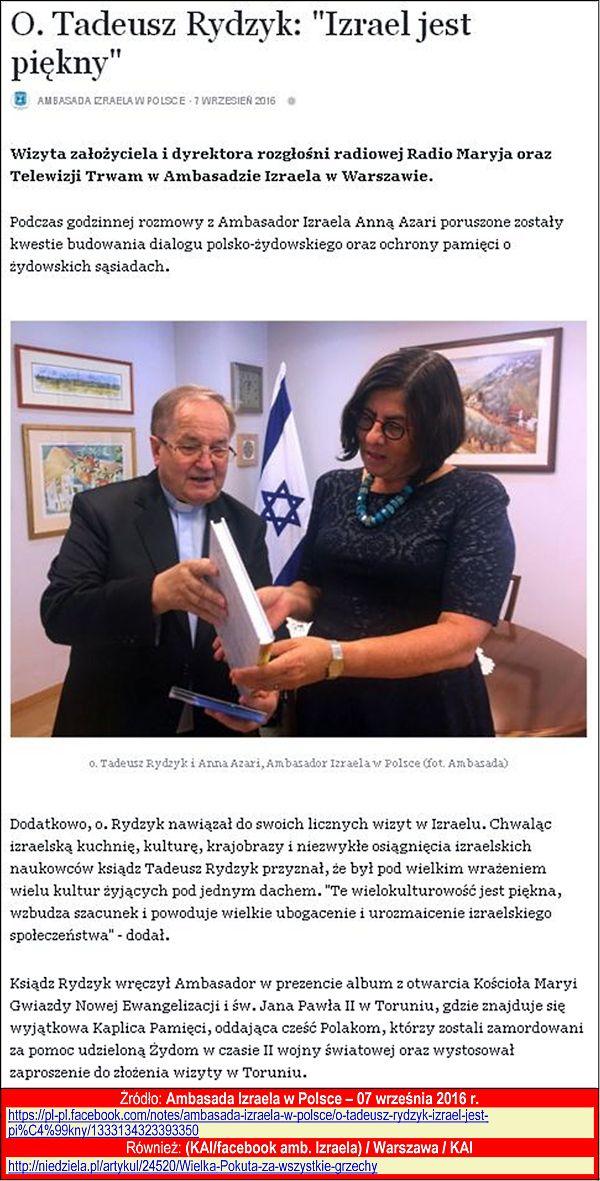 3p_e01_e02-ambasada-rydzyk_izrael-2016_09_07-zl-600-w