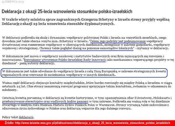01-e01-2015_06_14-polska_izrael-deklaracja-wc-zn-opis-700-w