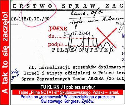 1990_03_06-pilna-notka-msw-str_01-wc-opis-400-w