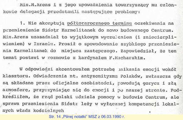 1990_03_06-pilna-notka-msz-karmelitanki-str_14-wc-opis-724-ww