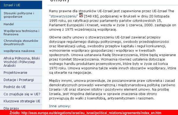 2-e01pl_delegatura_ue_w_izraelu-wc-opis-685-w