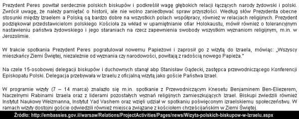 2013_izrael_peres_kep_notka-wc-opis-723-w