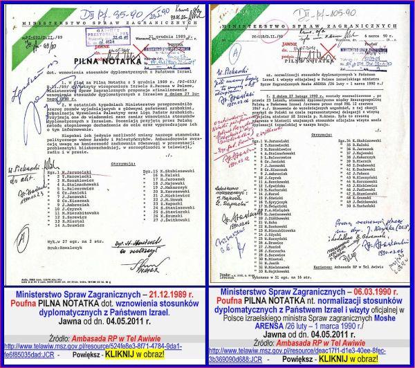 3-msz-polska_izrael_notatki_1989_1990-1000-w