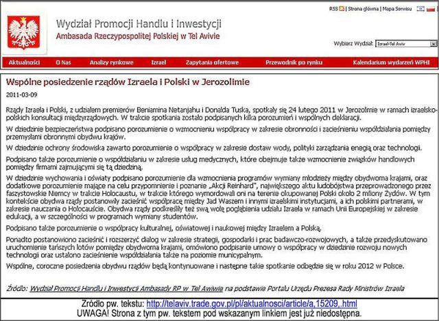 99-e01-2011_03_09-tusk_izrael-ambasada_rp_tel_aviv-zl-opis-800-w