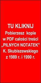 baner-kliknij-kopie-notatek-k_skupiszewskiego-168-w