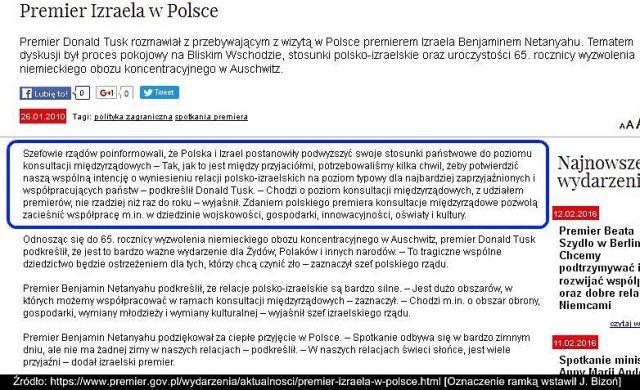 e01-2010_01_26-tusk_natanjahu-kprm-wc-zn-zrodlo-782-w