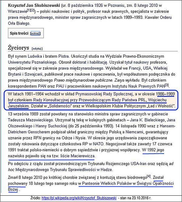 e01-krzysztof_skubiszewski-wc-zn-opis-600-w