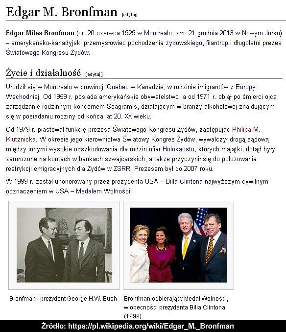 edgar_bronfan-wc-opis-584-w