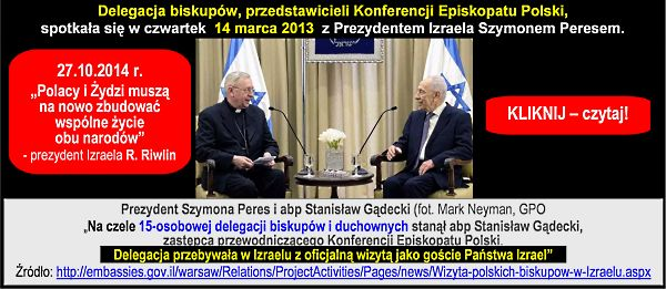 izrael_peres_gadecki_opis_wit-600-w