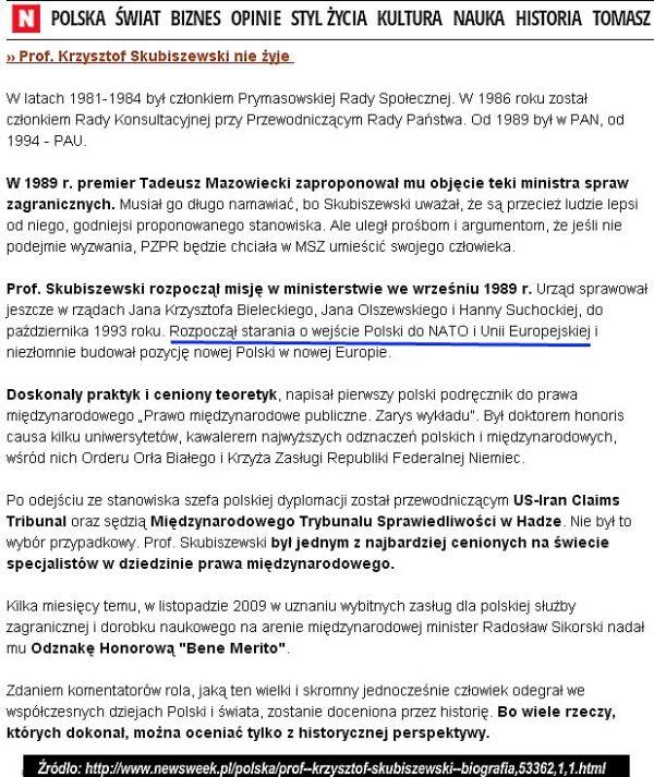 newsweek_skubiszewski-wc-zn-opis-618-w