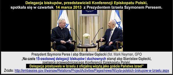 zdjecie-2013_gondecki_peres_poczet_opis-600-w